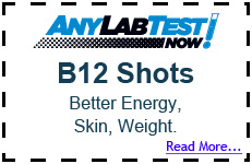 Discount B12 Coupon