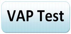 VAP Test